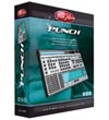 Rob papen「PUNCH」
