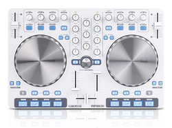 product_beatmix_ltd_02.jpg