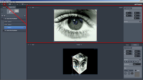 vj-videomapper-5-09.jpg