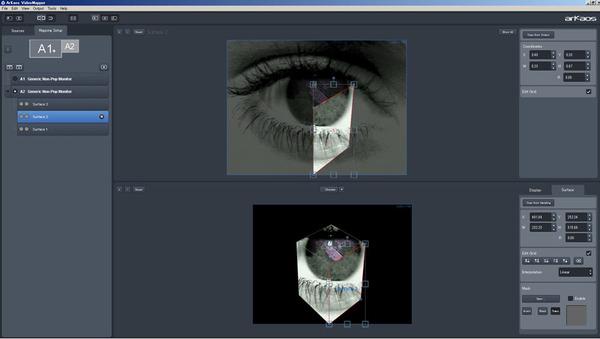 vj-videomapper-5-11.jpg
