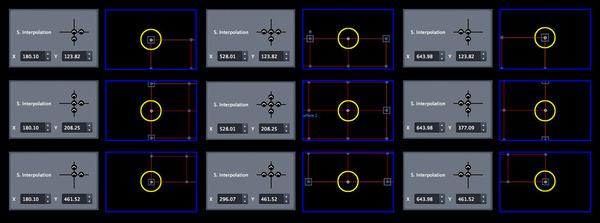 vj-videomapper-7-09.jpg