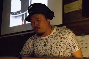 d-fun135_atsushi.jpg