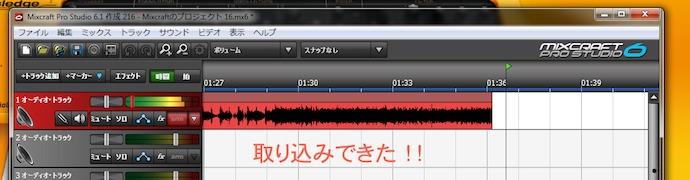 d-fun70v9_9.jpg