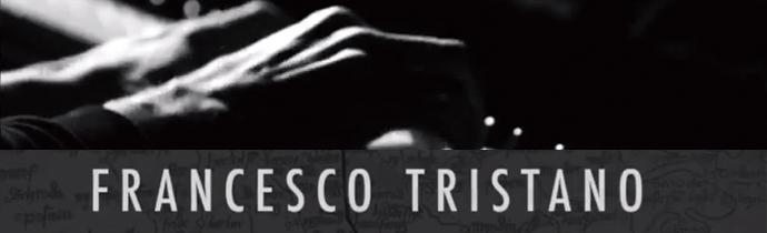 フランチェスコ・トリスターノについて2