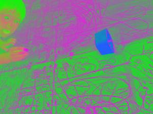 img-d-fun70v4_f4.png