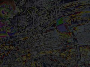 img-d-fun70v4_f3.png