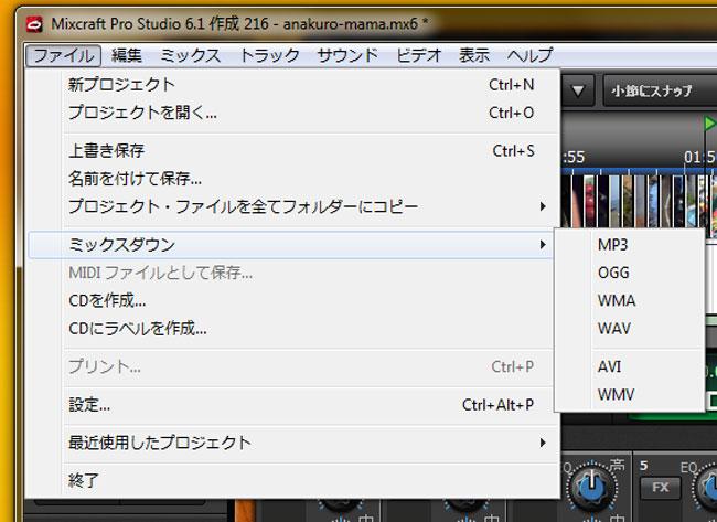 img-d-fun70v5_07.jpg