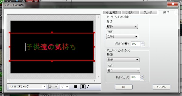 img_70v12_3.jpg