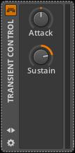 Transient Control