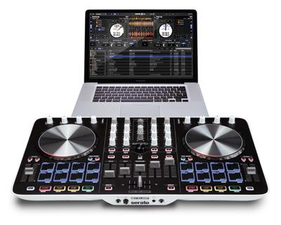 BeatMix4