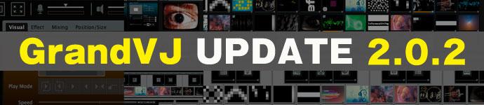 update2.0.2