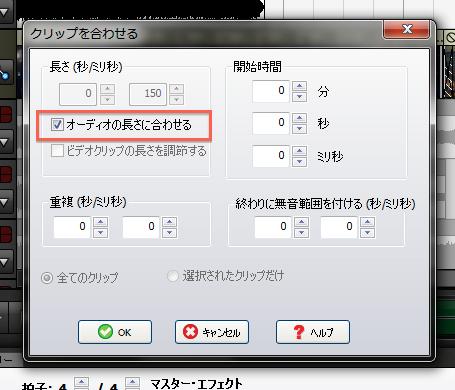 img_d-fun70v10_F.png
