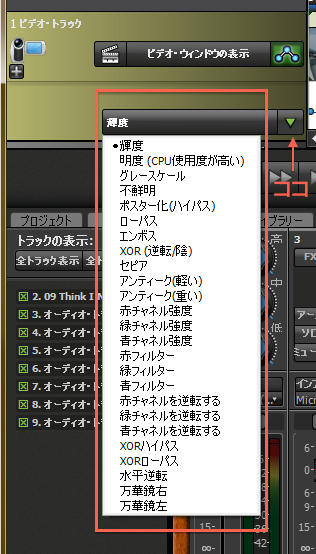 img_d-fun70v10_I.png