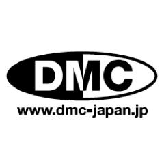 img_d-fun81_dmc.png