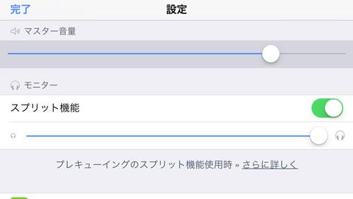 img_dfun126_04.jpg