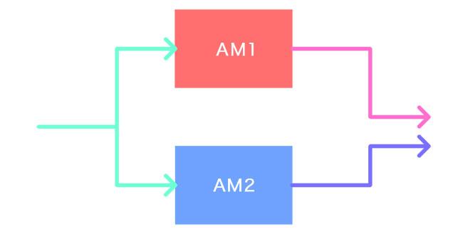 AMODz1