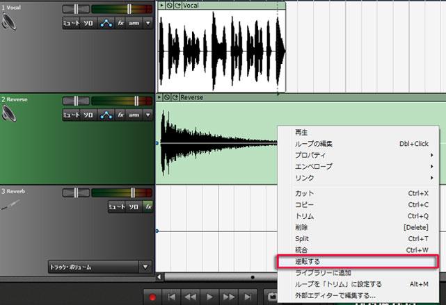 img_fun_mc6_mix_vol23_13.jpg