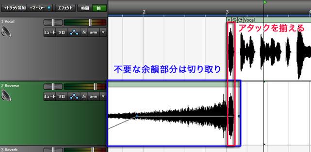 img_fun_mc6_mix_vol23_14.jpg