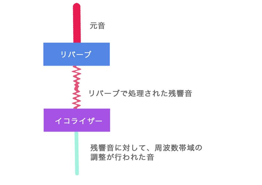 img_fun_mc6_mix_vol23_z1.jpg