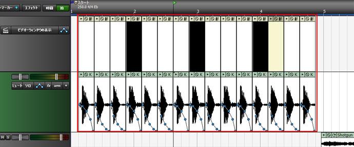 img_fun_mc6_mix_vol36_8.jpg