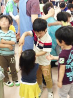 img_fun_preschool_20130614_04.jpg