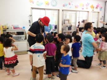 img_fun_preschool_20130614_05.jpg