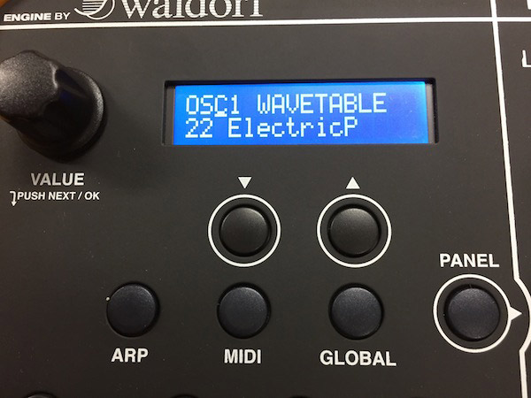 img_sledge_up_wavetable.JPG