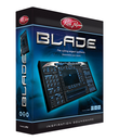 product_blade_01_110x129.png