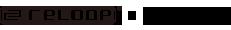 reloop × bijin-tokei