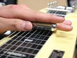 ペダルスティールギターの魅力