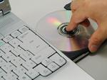 改正著作権法イメージ