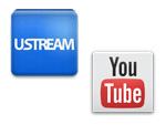 ust youtube