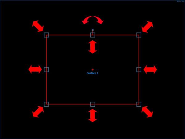 vj-videomapper-3-05.jpg