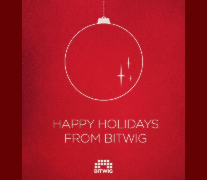 Bitwig Studio1.0リリースに関するお知らせ