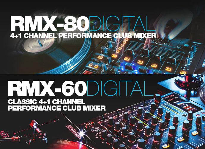 RMX8060_banner
