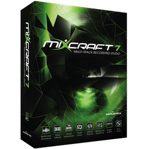 img_mixcraft7_box.jpg