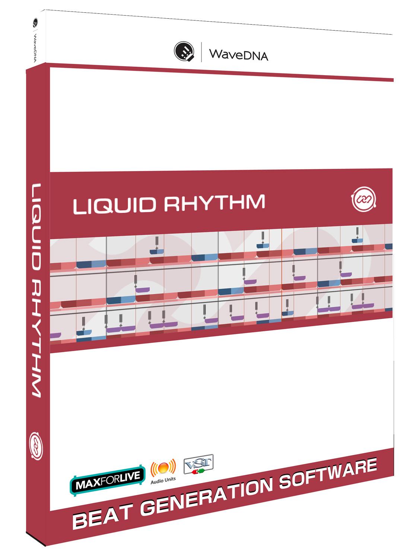 img_p_liquidrhythm_Package.jpg