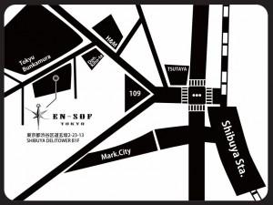 map_jpeg-300x225.jpg