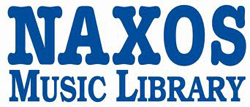 naxos_music_lib