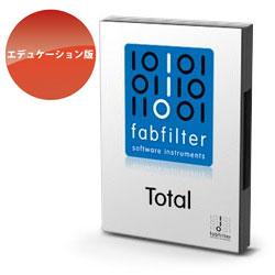 fab_totalEDU