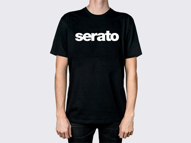 news_serato_brandt_black