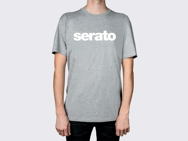 news_serato_brandt_gray