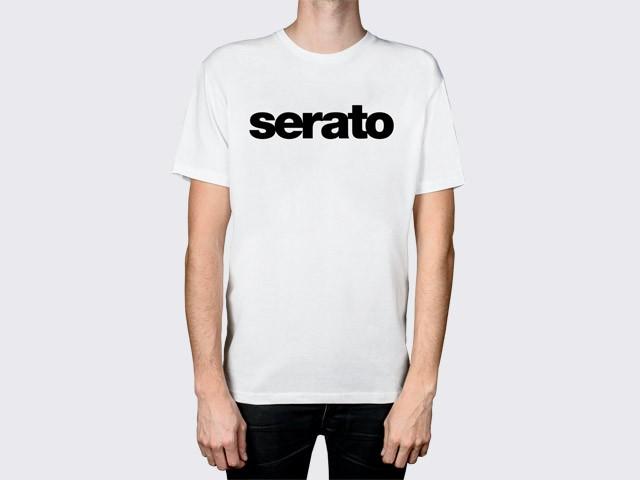 news_serato_brandt_white