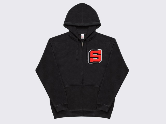 news_serato_zipsweat_black