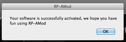 product_bn_rp_rpdock_08