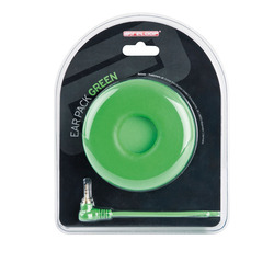product_earpack_green-thumb-250x250-16403