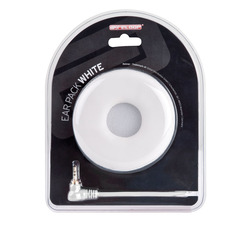 product_earpack_white-thumb-250x250-16407