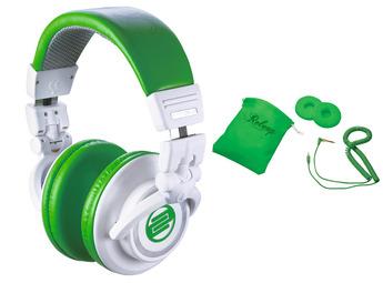 product_rhp10_cm_sub-thumb-345x255-15451
