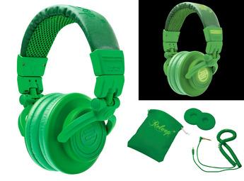 product_rhp10_lg-thumb-345x255-16204