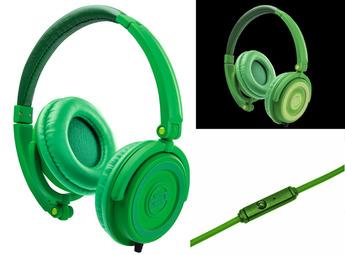 product_rhp5_lg-thumb-345x255-16206